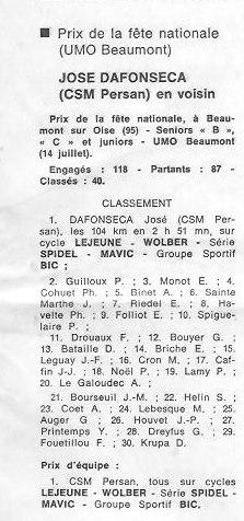 CSM.Persan.BIC. Toute une époque de juin 1974 à......... - Page 13 03911