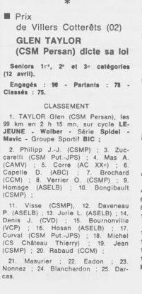 CSM.Persan.BIC. Toute une époque de juin 1974 à......... - Page 14 03912