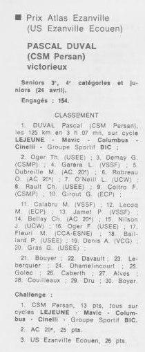 CSM.Persan.BIC. Toute une époque de juin 1974 à......... - Page 16 03919