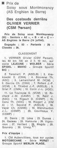 CSM.Persan.BIC. Toute une époque de juin 1974 à......... - Page 13 04011