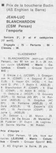 CSM.Persan.BIC. Toute une époque de juin 1974 à......... - Page 16 04018