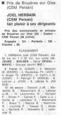 CSM.Persan.BIC. Toute une époque de juin 1974 à......... - Page 13 04211