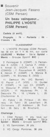 CSM.Persan.BIC. Toute une époque de juin 1974 à......... - Page 14 04212