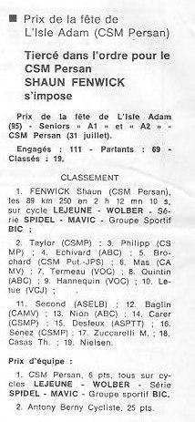 CSM.Persan.BIC. Toute une époque de juin 1974 à......... - Page 13 04410