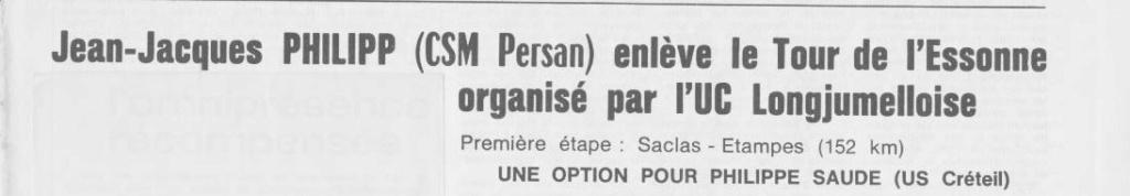 CSM.Persan.BIC. Toute une époque de juin 1974 à......... - Page 14 04412