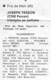 CSM.Persan.BIC. Toute une époque de juin 1974 à......... - Page 13 04510
