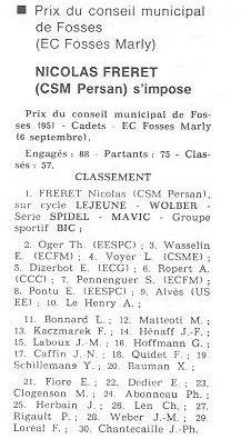 CSM.Persan.BIC. Toute une époque de juin 1974 à......... - Page 13 04610