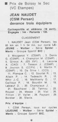CSM.Persan.BIC. Toute une époque de juin 1974 à......... - Page 14 04612