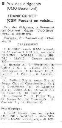 CSM.Persan.BIC. Toute une époque de juin 1974 à......... - Page 13 04710