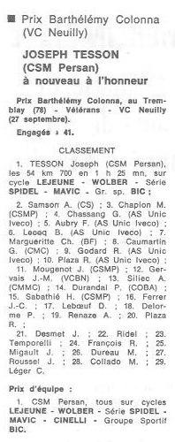 CSM.Persan.BIC. Toute une époque de juin 1974 à......... - Page 13 04810