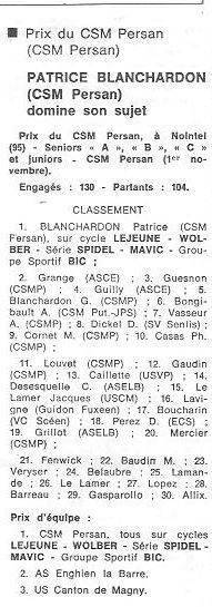 CSM.Persan.BIC. Toute une époque de juin 1974 à......... - Page 13 0510