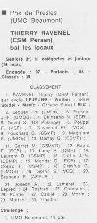 CSM.Persan.BIC. Toute une époque de juin 1974 à......... - Page 14 05112