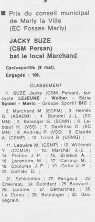 CSM.Persan.BIC. Toute une époque de juin 1974 à......... - Page 14 05211