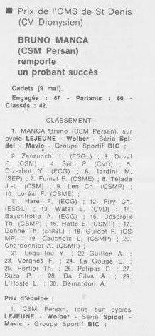 CSM.Persan.BIC. Toute une époque de juin 1974 à......... - Page 14 05311