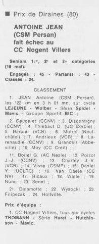 CSM.Persan.BIC. Toute une époque de juin 1974 à......... - Page 14 05512
