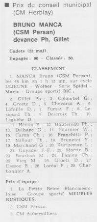 CSM.Persan.BIC. Toute une époque de juin 1974 à......... - Page 15 05711