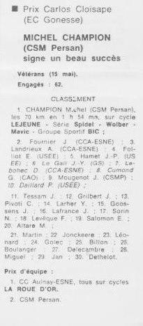 CSM.Persan.BIC. Toute une époque de juin 1974 à......... - Page 15 05811