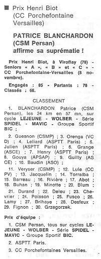 CSM.Persan.BIC. Toute une époque de juin 1974 à......... - Page 13 0610