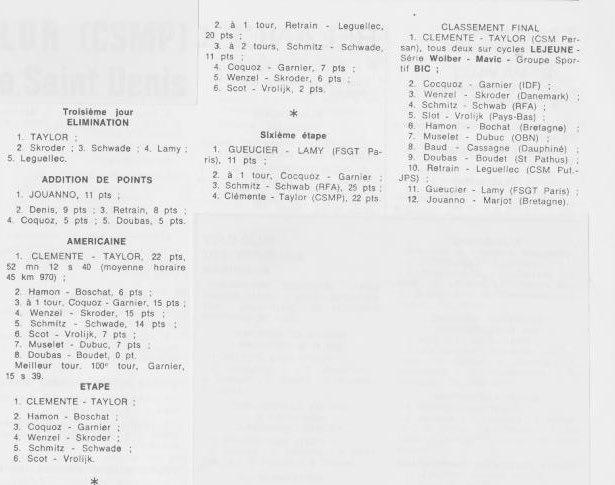 CSM.Persan.BIC. Toute une époque de juin 1974 à......... - Page 15 06310