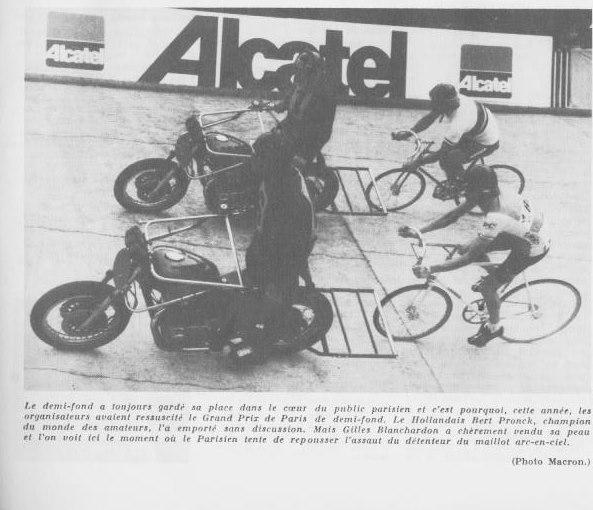 CSM.Persan.BIC. Toute une époque de juin 1974 à......... - Page 15 06410