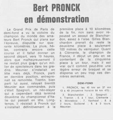 CSM.Persan.BIC. Toute une époque de juin 1974 à......... - Page 15 06510
