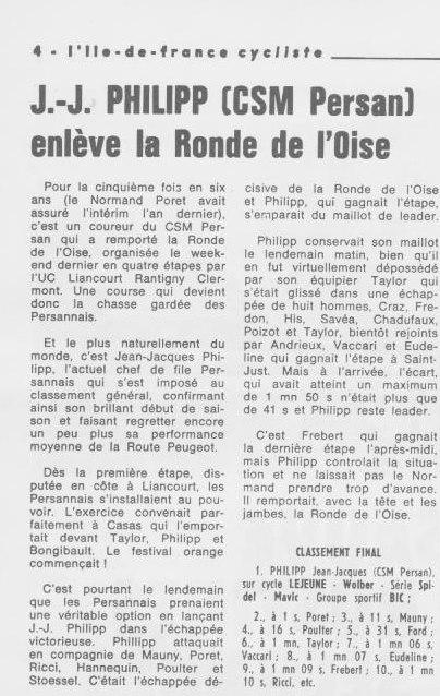 CSM.Persan.BIC. Toute une époque de juin 1974 à......... - Page 15 06610