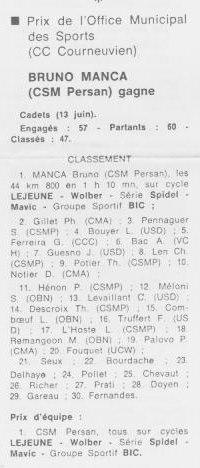 CSM.Persan.BIC. Toute une époque de juin 1974 à......... - Page 15 06810