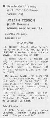 CSM.Persan.BIC. Toute une époque de juin 1974 à......... - Page 15 06910