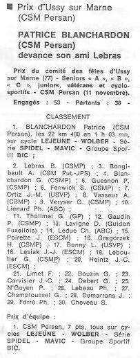 CSM.Persan.BIC. Toute une époque de juin 1974 à......... - Page 13 0710