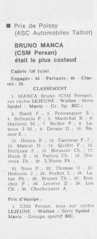 CSM.Persan.BIC. Toute une époque de juin 1974 à......... - Page 15 07110