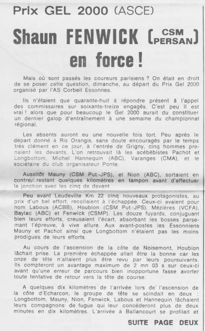 CSM.Persan.BIC. Toute une époque de juin 1974 à......... - Page 15 07210
