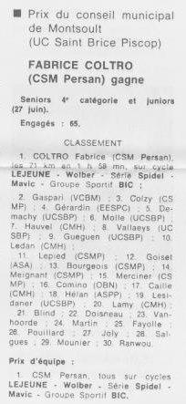 CSM.Persan.BIC. Toute une époque de juin 1974 à......... - Page 15 07410