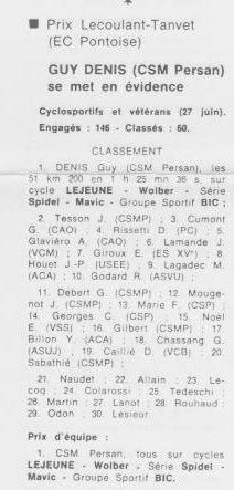 CSM.Persan.BIC. Toute une époque de juin 1974 à......... - Page 15 07610