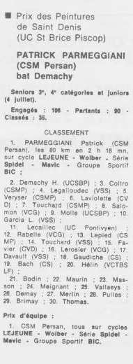 CSM.Persan.BIC. Toute une époque de juin 1974 à......... - Page 15 07710