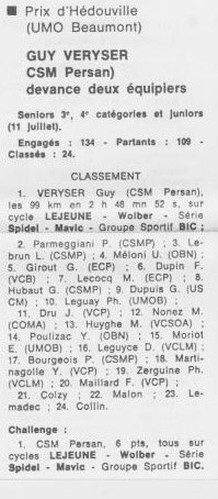 CSM.Persan.BIC. Toute une époque de juin 1974 à......... - Page 15 08010