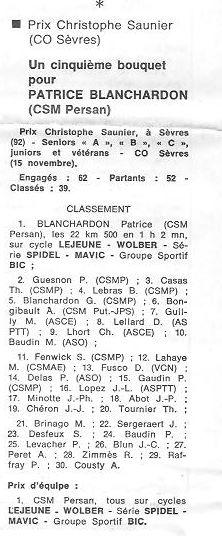 CSM.Persan.BIC. Toute une époque de juin 1974 à......... - Page 13 0810