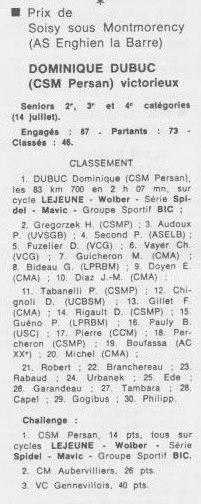 CSM.Persan.BIC. Toute une époque de juin 1974 à......... - Page 15 08110