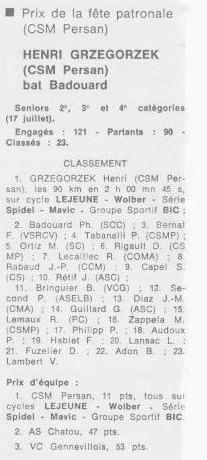 CSM.Persan.BIC. Toute une époque de juin 1974 à......... - Page 15 08210