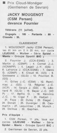 CSM.Persan.BIC. Toute une époque de juin 1974 à......... - Page 15 08310