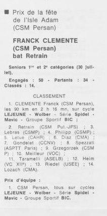 CSM.Persan.BIC. Toute une époque de juin 1974 à......... - Page 15 08510