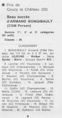 CSM.Persan.BIC. Toute une époque de juin 1974 à......... - Page 15 08610