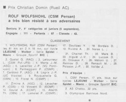 CSM.Persan.BIC. Toute une époque de juin 1974 à......... - Page 15 08810