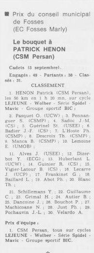 CSM.Persan.BIC. Toute une époque de juin 1974 à......... - Page 15 08910
