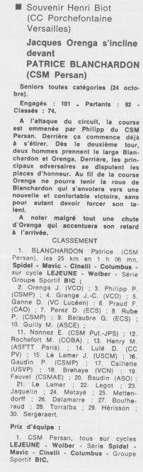 CSM.Persan.BIC. Toute une époque de juin 1974 à......... - Page 15 09210