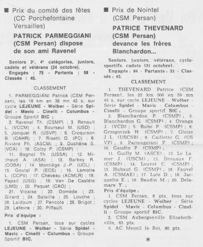 CSM.Persan.BIC. Toute une époque de juin 1974 à......... - Page 15 09310