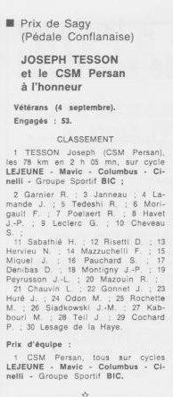 CSM.Persan.BIC. Toute une époque de juin 1974 à......... - Page 18 09311