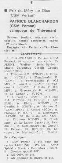 CSM.Persan.BIC. Toute une époque de juin 1974 à......... - Page 15 09410