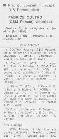 CSM.Persan.BIC. Toute une époque de juin 1974 à......... - Page 18 09411