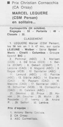 CSM.Persan.BIC. Toute une époque de juin 1974 à......... - Page 15 09510