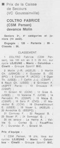 CSM.Persan.BIC. Toute une époque de juin 1974 à......... - Page 18 09511